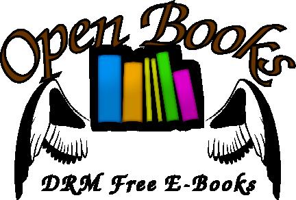 calibre - Open books